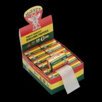 China Cigarette Rolling Paper on sale