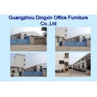 Guangzhou Dingxin Office Furniture Co.,Ltd