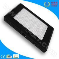 Wholesale 288*3W LED Grow Lights for Green House (High Power LED Grow Light) from china suppliers