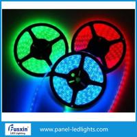 Wholesale Professional High Power Strip LED Lights For Bicycle Decoration 2400k-10000k from china suppliers