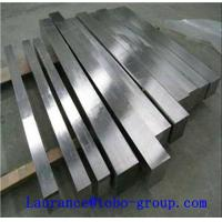 Wholesale Hot Rolled Stainless Steel Round Bar from china suppliers