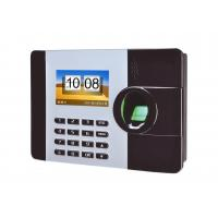 Wholesale Electrostatic Induction Biometric Sensor Fingerprint Reader Security For Generator from china suppliers