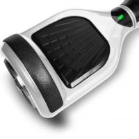 Wholesale White USA Plug Segway Self Balancing Scooter / Two Wheel Smart Balance Electric Scooter from china suppliers