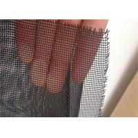 Wholesale king kong network/anti-theft stainless steel wiremesh from china suppliers