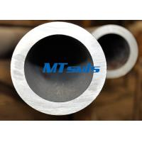 Wholesale Big Size Austenitic Stainless Steel Seamless Pipe DN250 6BWG TP304L / 1.4306 from china suppliers