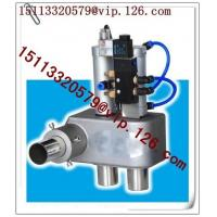 Wholesale Stainless Steel Proportional Valve for plastic injection mould machine from china suppliers