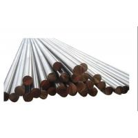 Buy cheap Φ 18mm Φ 16mm ASTM Cold Rolled 309s Cold Drawn Bright Stainless Steel Round Bar from wholesalers