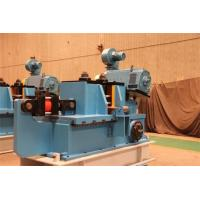 Wholesale HG20 High Frequency Welded tube mill line from china suppliers