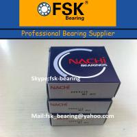 Wholesale NACHI Deep Groove Ball Bearings 6808ZZE China Bearing Manufacturer from china suppliers