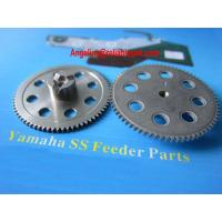Wholesale SMT Part of yamaha SS feeder parts GEAR,DRIVEN Part Number KHJ-MC138-00 from china suppliers