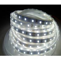 Wholesale Epistar SMD3528 12v 24v led strips Light Source 30/60/120/240 led/m Emitting Color 120 degrees Beam Angle from china suppliers