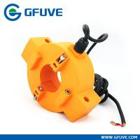 Wholesale IP67 Outdoor Waterproof Split Core Current Transformer from china suppliers