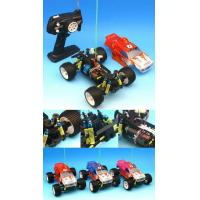 Wholesale 1/18 Scale 4WD Off-Road Buggy,2CH Digital Proportional R/C System from china suppliers