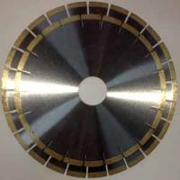 Wholesale Marble Slab Cutting Saw Blade from china suppliers