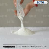 Buy cheap Calcium formate made for wall putty/puyang from wholesalers