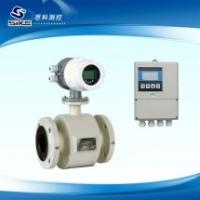 China Electromagnetic Flowmeter for sale
