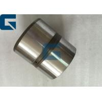 Wholesale High End EC290B Excavator Accessories Hardened Steel Bushings 14550166 from china suppliers