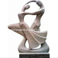 Wholesale Abstract Art Sculpture from china suppliers