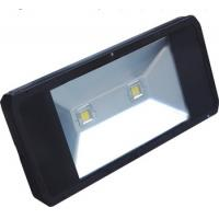 Wholesale Bridgelux 45mil 120w led tunnel light 80~110lm/W from china suppliers