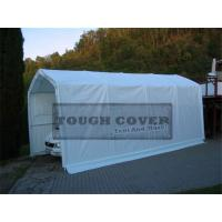 Wholesale Light Cheap Model Boat Shelter, Storage Tent,Portable Shelter TC2027, TC2033, TC2039 from china suppliers
