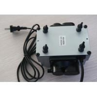 Wholesale CE Low Noise / long lifetime Medical Air Mattress Pump for ozone generator from china suppliers
