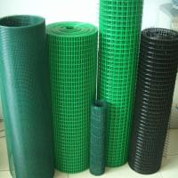 Wholesale Professional knitted galvanised Steel Welded Wire Mesh in Roll from china suppliers