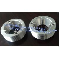 Wholesale CNC Milling services,CNC precision milling,rapid prototype plastic injection mould from china suppliers