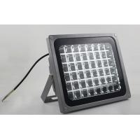 Wholesale Hign Lumen LED Spot Lights Dimmable 5.5W 625LM Narrow Beam Angle from china suppliers