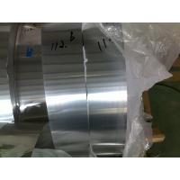 Wholesale High Performance Plain Aluminium Edging Strip For Transformer from china suppliers