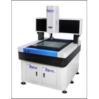 Wholesale High Precision Image Tester 3D Optical Vision Measuring Machine Custom from china suppliers