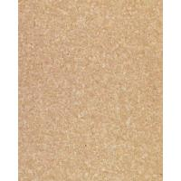 Wholesale Cork Board Notice Board/ Message Board/advertisement board for hotel from china suppliers