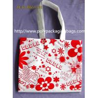 Wholesale Fashion/ Reusable/ stronger rope and Stand up handle Bag For Party / Celebration/Shopping from china suppliers