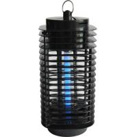 Wholesale OEM fire-retardant ABS Mosquito Killer Lamps / mosquito light with CE ROHS Certification from china suppliers