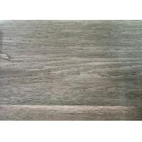 Wholesale FloorScore Certificate 4MM 100% Waterproof Commercial PVC SPC Flooring from china suppliers