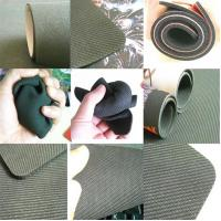 Wholesale Blank Mouse Pad Roll Material Bulk Ecofriendly With Customized Sizes from china suppliers