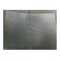 Wholesale Titanium Mesh from china suppliers