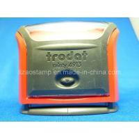 Wholesale Self Inking Stamp from china suppliers
