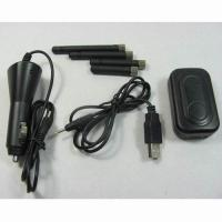 Quality Mini Medium Power Cellphone Jammer for sale