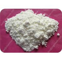 Wholesale Testosterone Undecanoate Andriol Oral Raw Testosterone Powder Safe Steroid from china suppliers