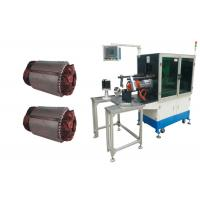 Wholesale Combined Wire Saving Efficient Coils Winding Insertion Machine SMT-KW300 from china suppliers