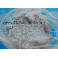 Wholesale 10161-33-8 Athletes Taking Muscle Building Steroids Powder Trenbolone Base With High Assay from china suppliers