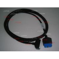 Wholesale 88890026 OBD Cable Diagnostic Volvo vcads interface 88890020 88890180 from china suppliers