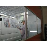 Wholesale Car Paint - Max-3351 Fast Epoxy Primer from china suppliers