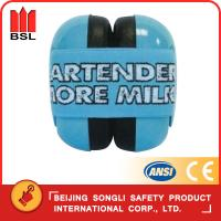 Wholesale SLE-BM-1 BABY EAR MUFF from china suppliers