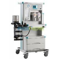 Wholesale Anesthesia Machine from china suppliers