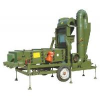 Wholesale Wheat Seed Cleaning Machine from china suppliers