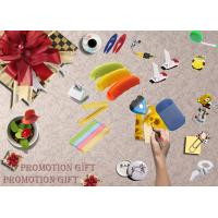 Wholesale Customized Promotional Gifts, mould making, mass production, oil spraying, logo printing from china suppliers