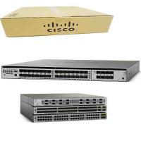 Wholesale 16 Ports SFP Module Cisco Catalyst Switch WS-C4500X-16SFP+ CISCO C4500X Series from china suppliers