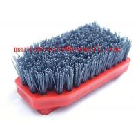 Wholesale Fickert antique Brush from china suppliers