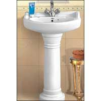 Wholesale Toilet,sanitary ware,ceramic toilet,one piece toilet,two piece toilet,sanitary,WC from china suppliers